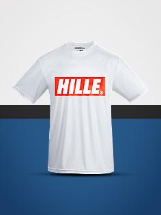 Hilleshirt