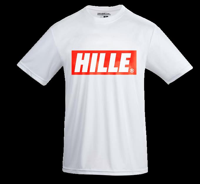 Shirt_Hille